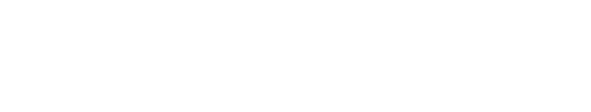 Suddath